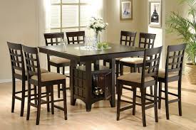 8 Dining Table Home Design Dining Room Table Square Simple Of 12 Seater