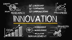 top 10 most innovative business ideas in india businessdefiner
