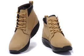 s boots melbourne mbt gold shoes mbt rafiki gtx otter s boots mbt australia