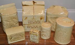 4 kitchen canister sets brown kitchen canister sets photogiraffe me