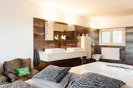 home interior design themes designing your home around a theme beyond words