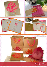 astonishing indian wedding invitation cards designs 23 with