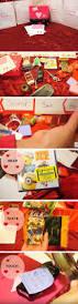 624 best boyfriend ideas images on pinterest boyfriend ideas