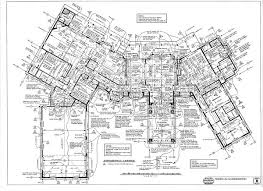 building plans detailed home building plans