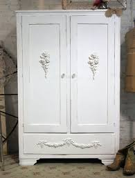 vintage armoire u2013 an excellent investment all about home design