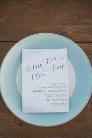 29 best invitaciones images on pinterest wedding stationery
