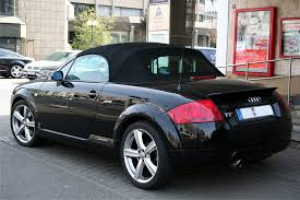 audi tt cabrio cool cars and stuff pinterest audi tt audi