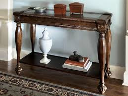 ashley mantera coffee table see here u2014 coffee tables ideas