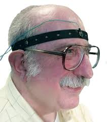 eeg headband simple eeg headband florida research instruments web shop