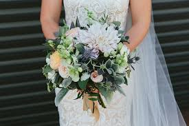 wedding flowers nz modern concept beautiful wedding bouquets with beautiful wedding