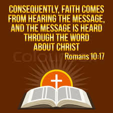 christian motivational quote bible verse cross shining sun