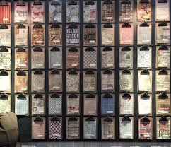 all about tim holtz eclectic elements fabric collection