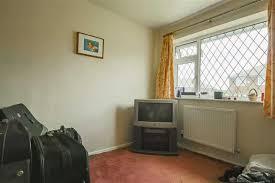 3 bedroom dormer semi detached bungalow for sale in chatterton