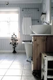 shabby chic bathroom ideas home design ideas
