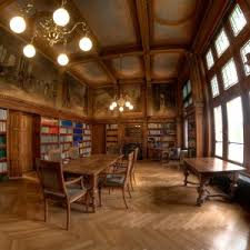 Home Library Design Uk Apartment Home Library Design For Your Home U2014 Thewoodentrunklv Com