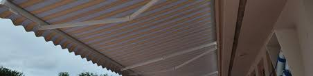 Awning Supplier Index Of Wp Content Uploads 2015 02
