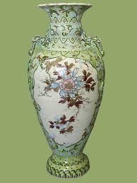 Large Ceramic Vases Artlab Australia Project Galleries