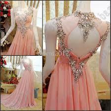 366 best senior prom dresses images on pinterest marriage