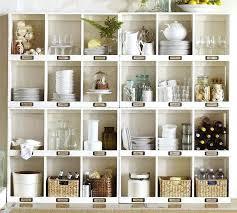 Kitchen Pantry Storage Cabinet Ikea Kitchen Storage Cabinets Ikea Kitchen Pantry Storage Ikea