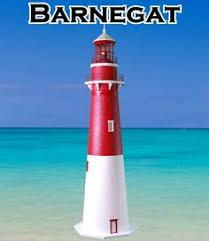 piha majakka haku garden lighthouses