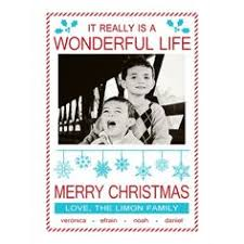 holiday photo card naughty is the new nice invitingprintables