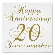 20th anniversary gift 20th wedding anniversary gift ideas wedding ideas
