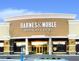 Barnes And Noble Black Friday Sales B U0026n Store U0026 Event Locator