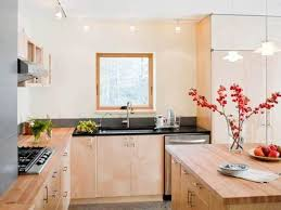 kitchen track lighting and chic ideas design for lights in new