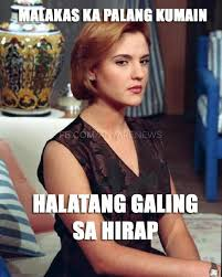 Meme Photos Tagalog - meme pictures funny tagalog meme center
