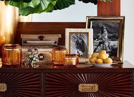 Ralph Lauren Bedrooms by 67 Best Ralph Lauren Images On Pinterest Ralph Lauren Bedrooms
