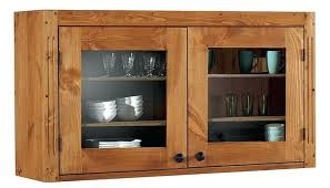 meuble haut cuisine vitré meubles haut cuisine sokleo meuble haut ouvrant h70 faade blanche