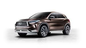 lexus new suv lineup youtube infiniti luxury cars crossovers and suvs infiniti