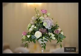 wedding flowers essex wedding flowers witham essex aura design the orsett florist