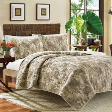 Tommy Bahama Comforter Set King 46 Best Tropical Tommy Bahama Images On Pinterest Tommy Bahama
