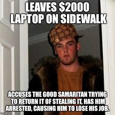 Rich Guy Meme - this guy is a rich fuck who owns a co op in manhattan too imgflip