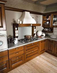 Cucine Febal Moderne Prezzi by Cucine Moderne Componibili Aran Concept Store Cucine U0026tendenze