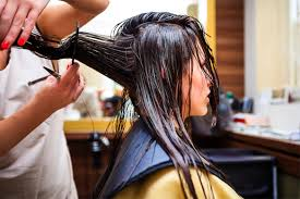hair stylist salary 2014 10 things your hairstylist wants you to know thought catalog
