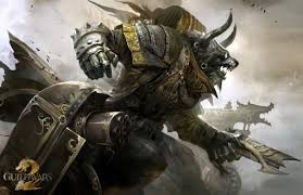 guild wars factions 2 wallpapers guild wars 2 full hd wallpapers