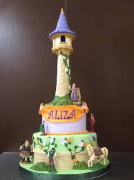 rapunzel birthday cake tangled rapunzel birthday cake for goodies cookies and cakes