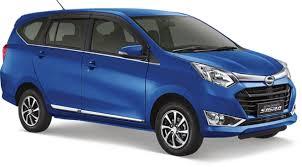 Daihatsu Mpv Toyota Guns For In Sub Rs 10 Lakh Cars Segment With Daihatsu