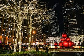 new york christmas tree lighting 2018 rockefeller center christmas tree lighting package in new akross info