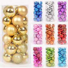 mini ornaments ebay