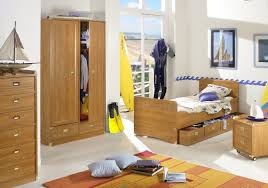Bedroom Design Personality Test Mix And Match Teenage Bedrooms Interior Design Ideas And