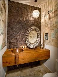 what is a powder room page 32 of bathroon vanities tags gold bathroom vanity lights