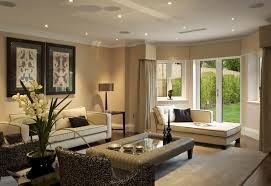 wall a very nice living room design ideas interiors idolza