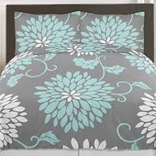 Teen Bedding And Bedding Sets by Best 25 Teen Bedding Sets Ideas On Pinterest Bedding Sets For
