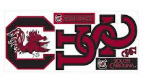 of south carolina alumni sticker of south carolina alumni sticker empat sticker