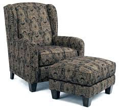 Ottoman Prices Ottoman Chairs Furniture India South Africa Scool Info