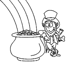 gold doubloon coloring pages tags gold coloring pages mikey