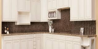online kitchen cabinet design tool cabinet rta kitchen cabinets fresh kitchen csh hardware rta